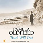 Truth Will Out | Pamela Oldfield