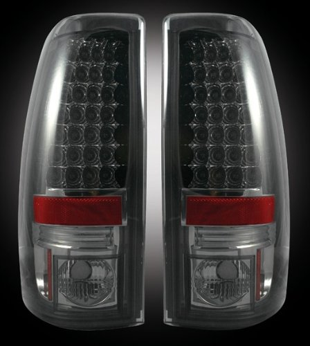 -Chrome 100W Halogen Driver side WITH install kit 2011 Volvo VN780 Side Roof mount spotlight 6 inch