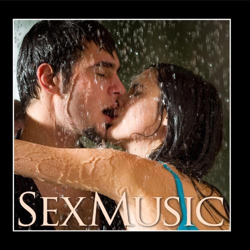 Original album cover of Sex Music 3 by Sex Music Sax Instrumentals