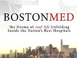 Boston Med Season 1