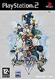 echange, troc Kingdom Hearts 2