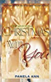 Christmas With You (Torn Series # 5.5)