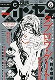 月刊 プリンセス 2013年 06月号 [雑誌]