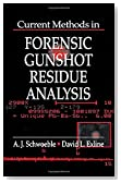 Current Methods in Forensic Gunshot Residue Analysis (Forensicnetbase)