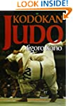 Kodokan Judo: The Essential Guide to...