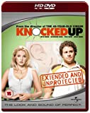 echange, troc Knocked Up [HD DVD]