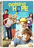 Raising Hope   The one with Katy Perry [51p3OQDZi L. SL160 ] (IMAGE)