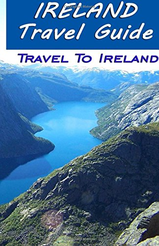 ireland-travel-guide-travel-to-ireland
