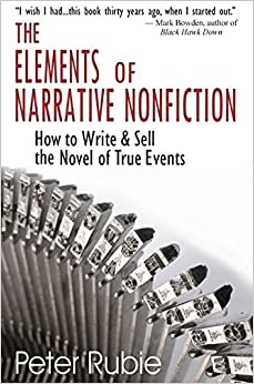 6 Tips for Writing Fiction Based on True Events