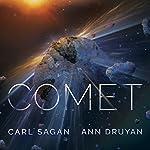 Comet | Carl Sagan,Ann Druyan