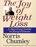 The Joy of Weight Loss