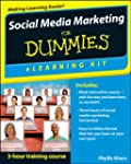 Social Media Marketing eLearning Kit...