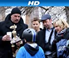 Blue Bloods [HD]: Ends & Means [HD]