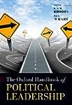 The Oxford Handbook of Political Lead...