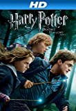 Harry Potter and the Deathly Hallows - Part 1 [HD]