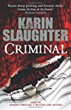 Criminal (Will Trent / Atlanta Series)