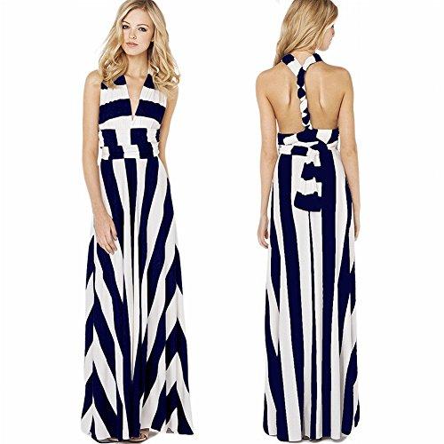foru-harper-wide-stripe-maxi-da-partito-vestito-blue-medium