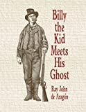 img - for Billy the Kid Meets His Ghost book / textbook / text book