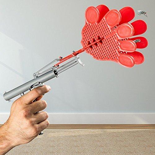 revetement-tue-mouche-anti-insectes-pistolet-2-mains
