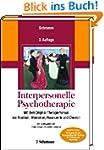 Interpersonelle Psychotherapie: Mit d...