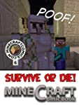 "Minecraft: Survive or Die ""6"" (Minecr..."