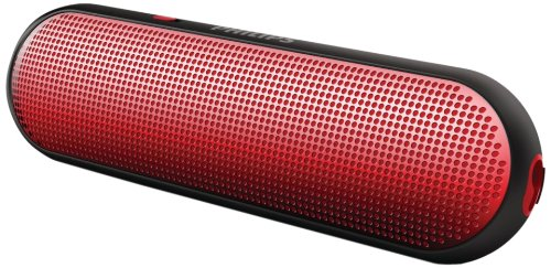 philips-mp3-portable-speaker-tcp320-portable-speakers-wired-battery-350-16000-hz-35-mm-universal-bui