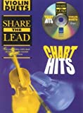Share The Lead - Chart Hits (Violin Duet)
