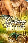 Going Home (English Edition)