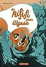 Du rififi pour Ulysse par Bottet