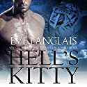 Hell's Kitty (       UNABRIDGED) by Eve Langlais Narrated by Mindy Kennedy