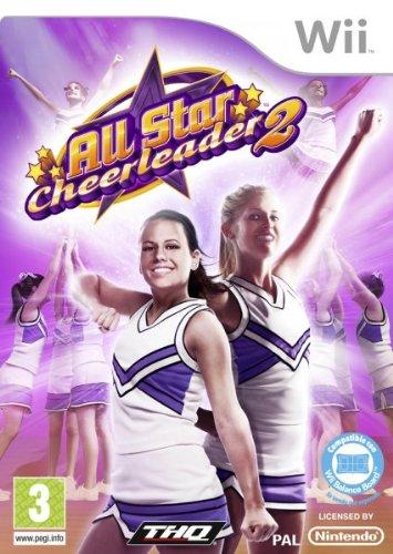 all-star-cheerleader-2