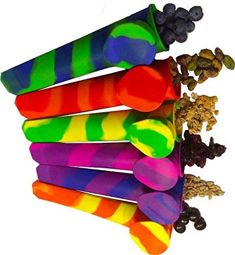 ineibo-moldes-de-silicona-moldes-hielo-moldes-helados-set-de-6-moldes-con-tapas-100-silicona-aliment