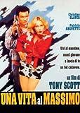 Una Vita Al Massimo [Italia] [DVD]