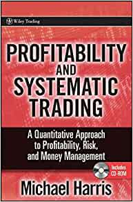 Systematic options trading download