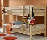 Letti a castello Ikea - Letti