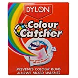 Dylon Colour Catcher 10 Sheets