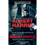 The Ghost Writerpar Robert Harris