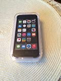 Apple iPod touch 16GB Space Gray (5th Generation) NEWEST MODEL