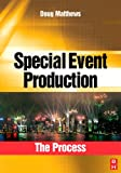 Special event production:The process