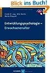 Entwicklungspsychologie - Erwachsenen...