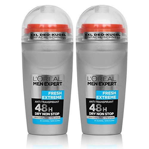 2x-loreal-men-expert-fresh-extreme-anti-transpirant-48h-deodorant-50ml
