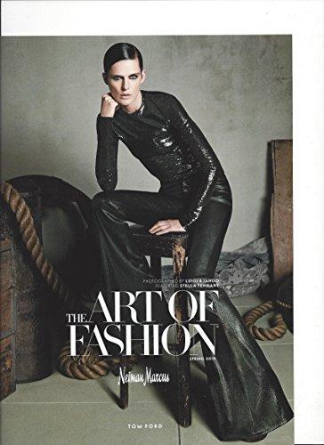 print-ad-set-with-stella-tennant-for-2015-neiman-marcus-fashion-set