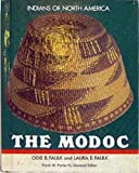 img - for Modoc (Indians of North America) book / textbook / text book