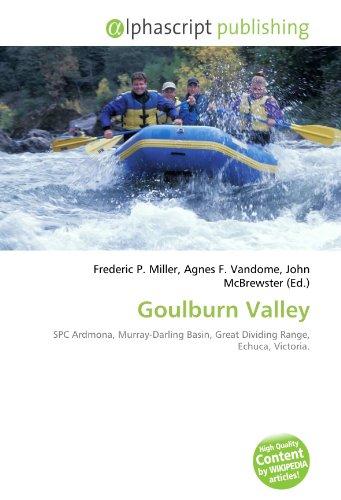 goulburn-valley-spc-ardmona-murray-darling-basin-great-dividing-range-echuca-victoria
