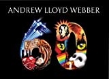 Various Artists Andrew Lloyd Webber 60