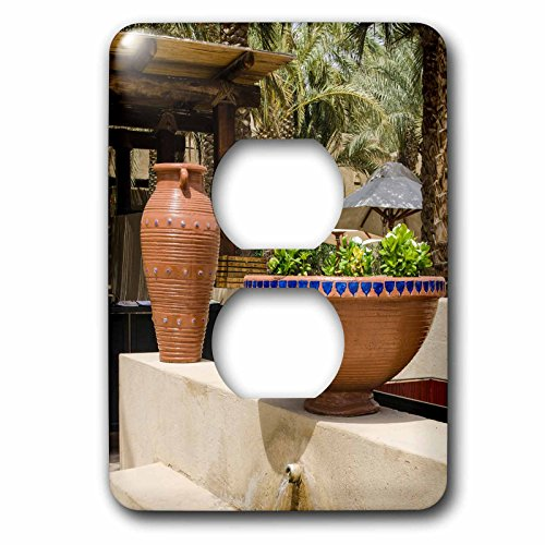 danita-delimont-hotel-resort-and-spa-dubai-united-arab-emirates-light-switch-covers-2-plug-outlet-co