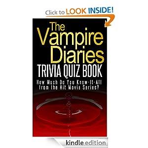 dracula book test