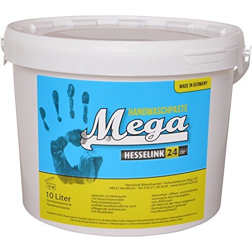 hesselink-handwaschpaste-mega-10-liter
