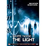 White Noise 2 [STEELCASE] [2DVD] [IMPORT]