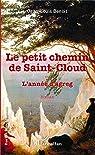 Le petit chemin de Saint-Cloud ou L'année d'agreg